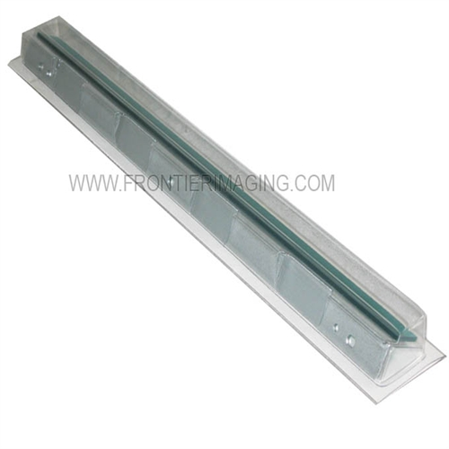 Compatible Kyocera Mita Cleaning Blade (2AR93102)
