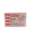 Brother DR-300 Drum Unit