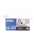 Brother DR-360 Drum Unit