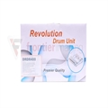 Compatible Revolution Drum Cartridge (DR-400)