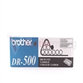 Brother DR-500 Drum Unit