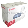 Canon EP-83 Drum (1506A002AA)
