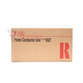 Ricoh Type 1027 Drum (411018)
