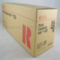 Ricoh Type 320 Photoconductor (400633)