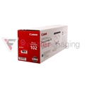 Canon 102 Drum Cartridge Magenta (9625A003BA)