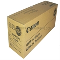 Canon GPR-14 Drum (8656A003AA)
