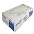 Lexmark Optra 1200 Color Drum (12A1455)