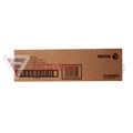 Xerox 013R00602 Black Drum Cartridge