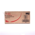 Xerox 13R636 Drum Cartridge