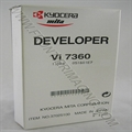 Kyocera Mita Vi7360 Developer (37025100)