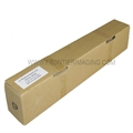 Compatible Xerox Lower Roller (22K10991)