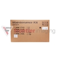 Kyocera Mita MK-715 Maintenance Kit (1702GN7US0)