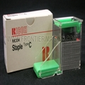 Ricoh Type C Staple (208171)