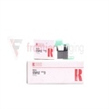 Ricoh Type D Staple (208532)