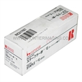Ricoh Type E Staple (317927)