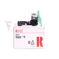 Ricoh Type H Staple Cartridge (410508)