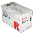 Ricoh Type K Staple Cartridge (410801)