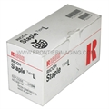 Ricoh Type L Staple (411240)
