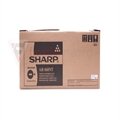 Sharp AR-168NT Toner Cartridge