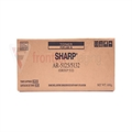 Compatible Sharp Toner (AR-532NT1)
