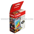 Canon BC-06 Ink Cartridge Photo (0886A003AA)