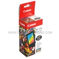 Canon BC-22E Photo Ink Cartridge (0902A003AA)