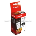 Canon BC-23 Ink Cartridge (0897A003AA)