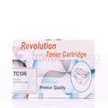 Revolution Toner Cartridge (0264B001AA)