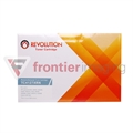 Revolution Toner Cartridge (C4127X, 27X)