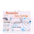 Remanufactured Revolution Cyan Toner Cartridge (CC531A)