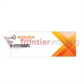Remanufactured HP Toner Cartridge Black (CE340A)