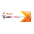 Compatible Revolution HP Black Toner Cartridge (CE505A, 05A)