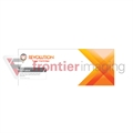 Compatible HP Black Toner(CF280X)