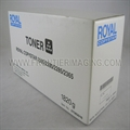 Royal Copystar RC-2265 Toner (37083016)