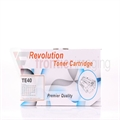 Revolution Toner Cartridge (1491A002CA)