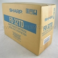 Sharp FO-32TD Toner/Developer