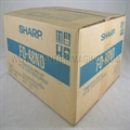 Sharp FO-48ND Toner/Developer