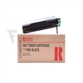 Ricoh Type 1160 Toner Cartridge (430347)