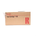 Ricoh Type 185 Toner Cartridge (410302)