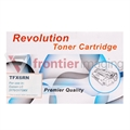 Remanufactured Canon Toner Cartridge (1559A002AA)
