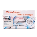 Remanufactured HP Toner Cartridge (92298X/92298A)