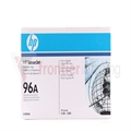 HP Laserjet 96A Toner Cartridge (C4096A)