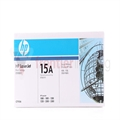 HP Laserjet 15A Toner Cartridge (C7115A)