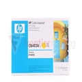 HP Color LJ CB402A Toner Yellow (CB402A)