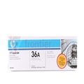 HP Laserjet CB436A Toner Cartridge (CB436A)