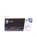 HP Color LJ CB542A Toner Yellow (CB542A)
