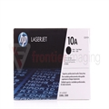 HP Laserjet 10A 2300 Print Cartridge (Q2610A)