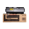 Kyocera Mita TK-162 Toner Cartridge (1T02LY0US0)