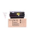 Kyocera TK-112 Toner Cartridge (1T02FV0US0)