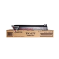 Kyocera Mita TK-677 Toner Cartridge (1T02H00US0)